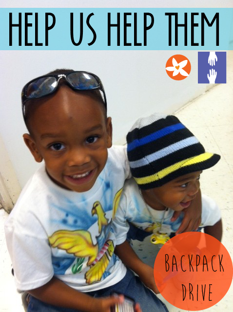 backpackdrive_2