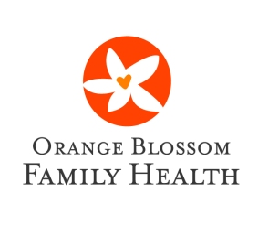 OBFHC_Logo2014CAPSFont